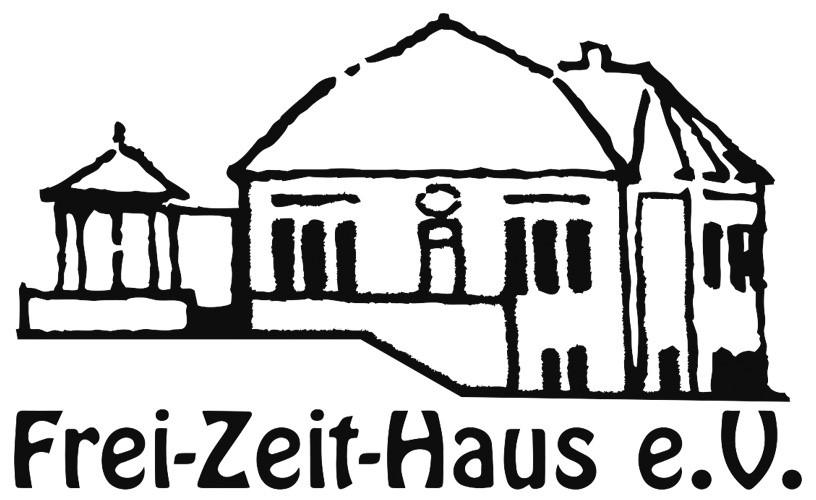 Logo Frei-Zeit-Haus-e-V