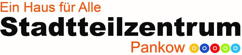 Logo ein-Haus-für-alle-Stadtzentrum