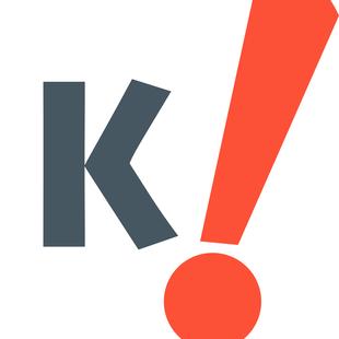 """Online Info-Veranstaltung """"Kiez!Gemeinsam gestalten"""""""